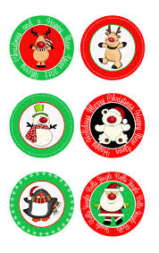 1406 best tags images on pinterest christmas ideas christmas