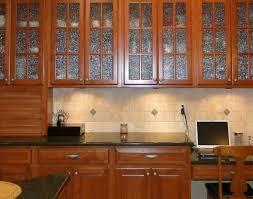 kitchen likable best online kitchen design program exceptional