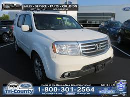 tri county lexus pre owned louisville ky used cars used cars in louisville ky