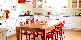 50s kitchen ideas best 25 retro kitchens ideas only on 50s kitchen within