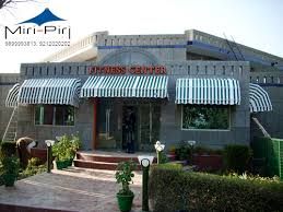 Awning Supplier Mp Residential Awnings Residential Awnings Manufacturers