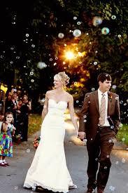 bulles de savon mariage des bulles pour une cérémonie laïque cérémonie story