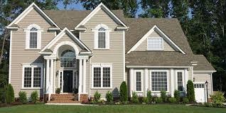 best exterior trim color tips whit u0027s painting inc 925 429 2669