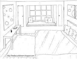 dessin de chambre en 3d dessin de chambre en 3d 28 images comment dessiner un lit en 3d