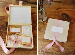 wedding welcome boxes adorable wooden cigar type box as welcome box container great