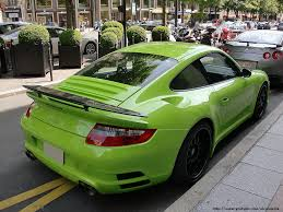 porsche ruf rt12 ruf rt12s green ruf rt12 s from california usa with blac u2026 flickr