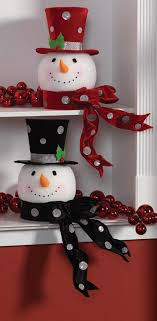 most popular decorations on celebrations