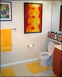 Family Bathroom Design Ideas Colors Rubber Ducky Bathroom Decor Shower Remodel All Things Home