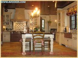 ideas for kitchen decor kitchen decorating ideas petrun co