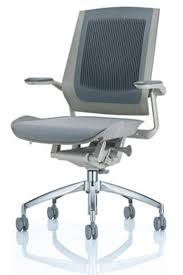 146 best office chairs task chairs images on pinterest desk