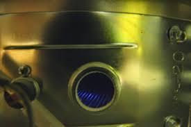 Gas Water Heater Pilot Light Autumn Walk Emerson Water Heater Pilot Light