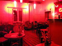 Wohnzimmer Berlin Prenzlauer Berg 15 Best Images About Wohnzimmerbar Berlin On Pinterest Berlin