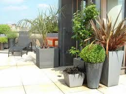rooftop garden design ideas savwi com