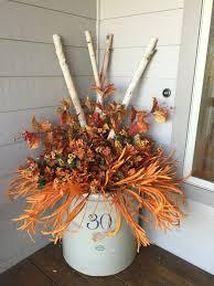 57 cozy thanksgiving porch décor ideas alrio alrio info