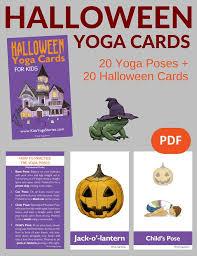 kid cards cards for kids pdf kids stories