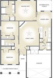 Celebration Homes Floor Plans by Home Builders Perth New Designs Celebration Homes Floorplan