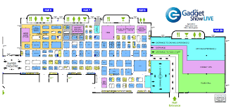 trade show floor plan photo exhibit floor plan images bed town house for sale in