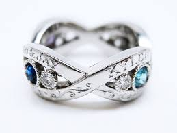 mothers ring with names 8 best mothers ring images on rings ring designs