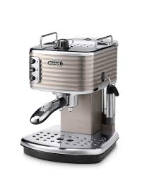 Cheap Coffee Grinder Uk Five Best Coffee Machines To Buy Aol Uk Living