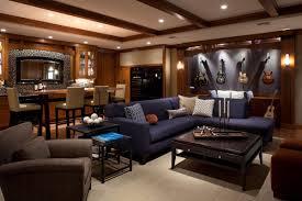 shocking cave ideas decorating ideas 100 astounding basement ideas cave pictures home design cheap