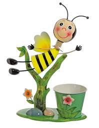 wholesale bumblebee now available at wholesale central items 1 40