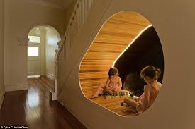 great beach stairs design houzz australias homes with the best