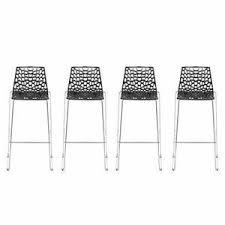 pied bar cuisine chaise bar 4 pieds cuisine en image