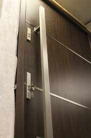 Modern Entry Doors by Door Handles Front Entry Door Handle Beautiful New Looks Like