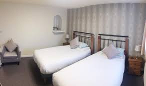 guest house beckett arm u0027s gainsborough uk booking com