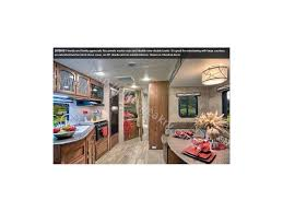 American Furniture Colorado Springs Platte by 2018 Forest River Coachmen Freedom Express 257bhs Colorado