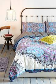 bedroom hippy sheets hippie duvet covers tapestry bed covers