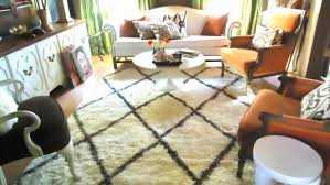 Target Area Rugs 8x10 Coffee Tables 8x10 Area Rugs Target Costco Area Rugs 8x10 Rugs