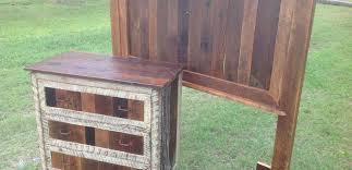 custom home decor furniture home furnishings birmingham al
