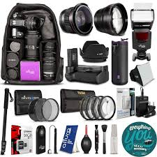 mirrorless camera black friday deals 15 best cyber monday happy deals images on pinterest cyber