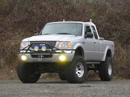 Ford Ranger Truck Models - that u0027d be a good look for my truck cars pinterest ford