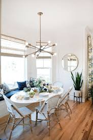 Dining Room Bench 1746 Best Dining Rooms Images On Pinterest Dining Room Design