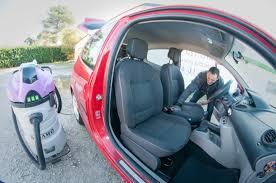 nettoyant siege auto accueil nettoyage auto lexhuka pessac
