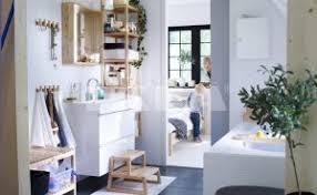 Ikea Bathroom Design Colors Bathroom Design Ikea Modest On Bathroom Within Ikea Bathrooms 1