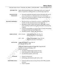 beautiful microbiology lab skills resume ideas simple resume
