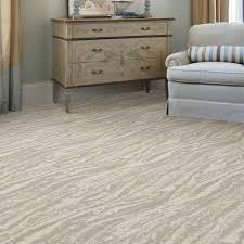 Laminate Flooring Dalton Ga Buy Cosmos By Shaw Queen Nylon Carpets In Dalton