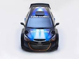 hyundai i20 wrc show car speed pinterest cars