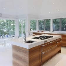 kitchen centre islands best of centre island kitchen designs gl kitchen design