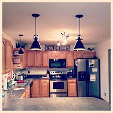 Kitchen Lighting Solutions Affordable Allen And Roth Lighting Solutions