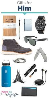 Great Christmas Gifts For Him - 245 best the best gift ideas for everyone on your list images on