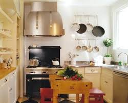 upper cabinets for sale kitchens without cabinets kitchens without upper cabinets idea house