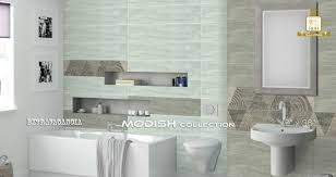 Bathroom Fittings In Pakistan Home Shabbir Tiles U0026 Ceramics Ltd