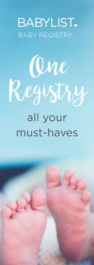 stores with baby registry 250 best the best baby registry images on