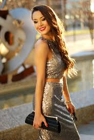 new years glitter dresses new years for stylish to show