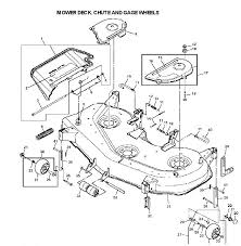 deere mower parts manual 100 images deere 5 sickle bar mower