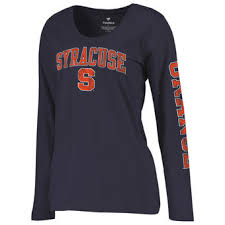 women s apparel syracuse womens apparel syracuse orange clothing for women